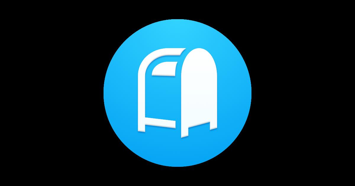 www.postbox-inc.com