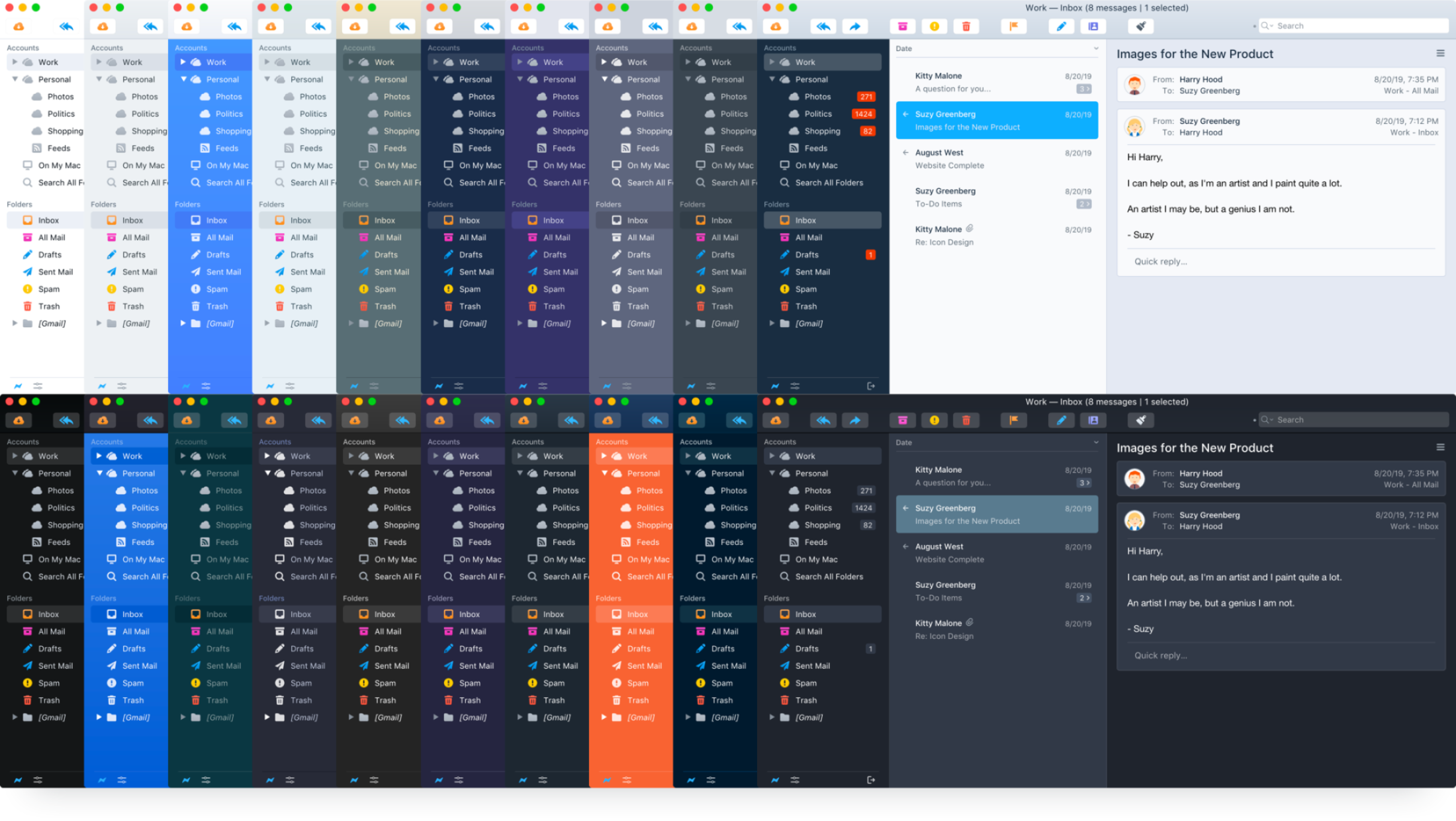 pb7-screenshot-home-themes@2x.png?mtime=20190905091905#asset:4807